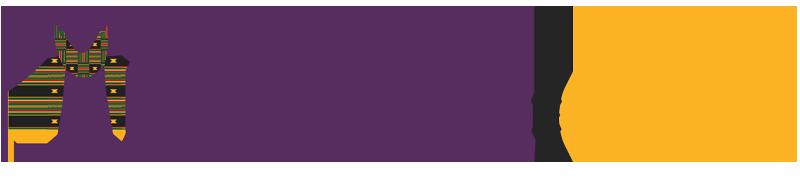 thrive-tms-logo-purple