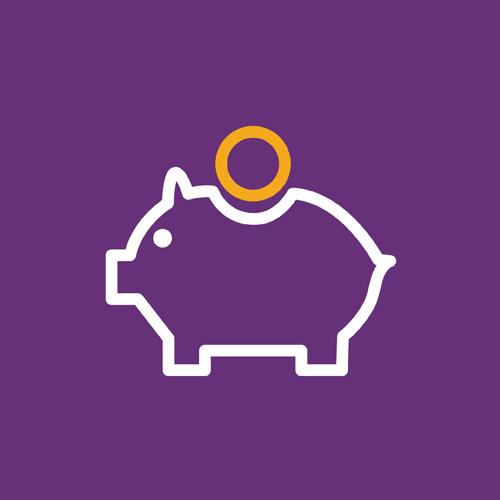 monetary-give-donate