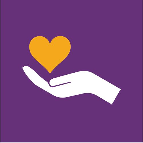 give-hand-heart-love-prayer