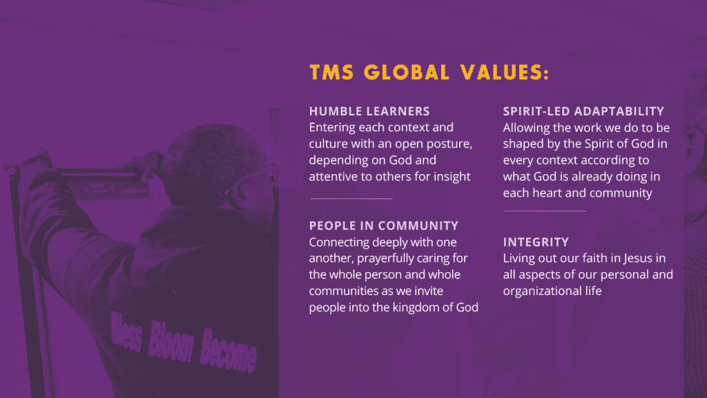 tms-thrive-global-core-values
